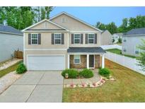 View 9909 Eagle Feathers Dr Charlotte NC