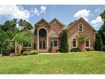 View 125 Red Brook Ln Mooresville NC