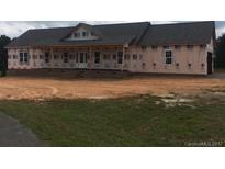 View 205 Birchwood Ct Oakboro NC