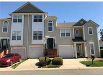 View 2733 Avalon Loop Rd # 2733 Charlotte NC