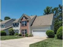 View 6617 Courtland St Indian Trail NC