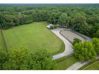 View 2705 Valley Farm Rd Waxhaw NC