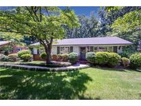 View 6246 Candlewood Dr Charlotte NC