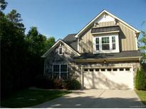View 6032 Glenmore Garden Dr # 31 Charlotte NC