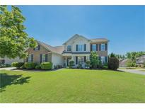 View 6221 Adelaide Pl Waxhaw NC