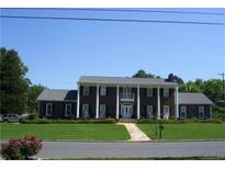 View 901 Colonial Dr Albemarle NC