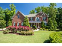 View 532 Otter Run Dr Lake Wylie SC