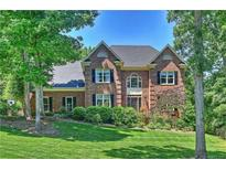 View 6023 Derry Hill Pl Charlotte NC