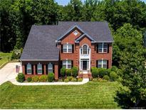 View 1941 Faison Ave Fort Mill SC