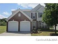 View 3131 Old Ironside Dr Charlotte NC