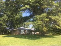 View 493 Buffalo Shoals Rd Lincolnton NC
