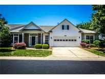 View 10012 Forest View Dr # 10012 Charlotte NC