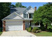 View 3208 Piercy Woods Ct Charlotte NC