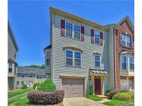View 2161 Belle Vernon Ave # 381 Charlotte NC