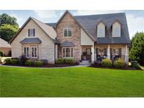View 4885 Keeneland Pl Concord NC