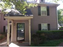 View 5302 Amity Springs Dr # 5302 Charlotte NC