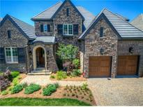 View 606 Belle Meade Ct Waxhaw NC