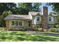 View 7131 Knightswood Dr Charlotte NC