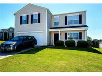 View 1816 Meadow Crossing Dr Huntersville NC