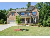 View 922 Oleander Branch Ct Fort Mill SC