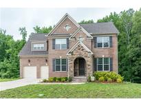 View 173 Branchview Dr Mooresville NC