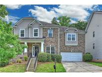 View 7521 Chaddsley Dr Huntersville NC
