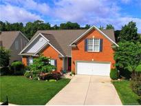 View 3748 Leela Palace Way Fort Mill SC
