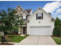 View 515 Wrayhill Dr Charlotte NC