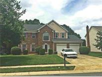 View 13820 Hatton Cross Dr Charlotte NC