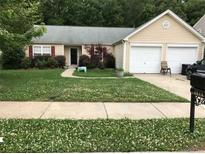 View 3928 Edgeview Dr Indian Trail NC