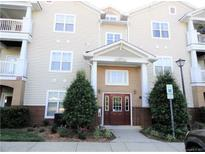View 17118 Red Feather Dr # 17118 Charlotte NC