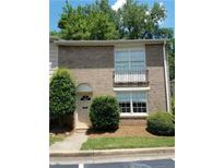 View 4603 Hedgemore Dr # H Charlotte NC