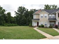 View 1298 Liberty Bell Ct # 1298 Rock Hill SC