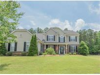 View 612 Springwood Dr Waxhaw NC