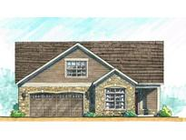 View Lot 6 Traditions Ct Wesley Chapel NC