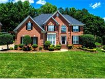 View 13326 Darby Chase Dr Charlotte NC