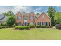 View 1001 Linstead Dr Indian Trail NC