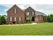 View 124 Riverchase Ln Mooresville NC