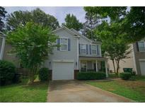 View 7042 Sycamore Grove Ct Charlotte NC