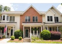 View 705 Stone Village Dr # 705 Fort Mill SC