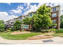 View 1000 E Woodlawn Rd # 117 Charlotte NC