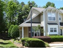 View 776 Shellstone Pl # 42 Fort Mill SC