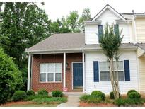View 8030 Kennet Ln # 1151 Indian Land SC
