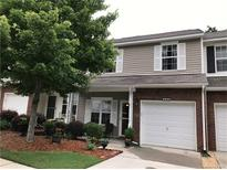 View 408 Delta Dr # 6283 Fort Mill SC