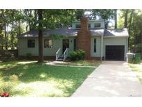 View 6528 Buene Aire Dr Charlotte NC