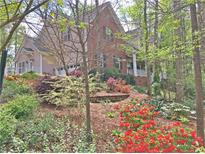 View 3316 Carlisle Ct Fort Mill SC