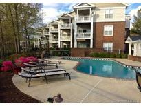 View 517 Southeast Dr # 517 Davidson NC