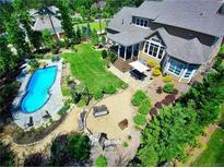 View 871 Harvest Pointe Dr Fort Mill SC