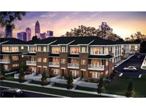 View 115 Grandin Rd # 1 Charlotte NC