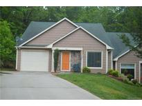View 180 39Th Avenue Nw Ct # 180 Hickory NC